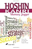 The Hoshin Kanri Memory Jogger