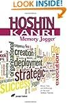The Hoshin Kanri Memory Jogger: Proce...