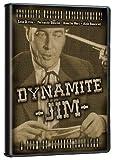 echange, troc Dynamite Jim [Import USA Zone 1]