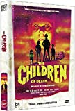 The Children of Death – Uncut [Limited Edition]