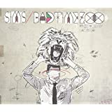 Bad Time Zoo [Explicit]