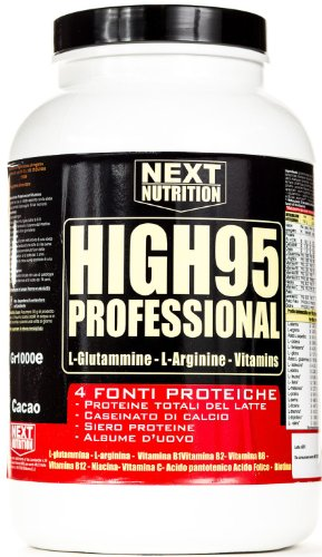 hygh-95-professional-proteines-90-1000-g-gout-vanille-4-sources-proteiques-proteine-totale-de-lait-c