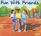 img - for Fun with Friends book / textbook / text book