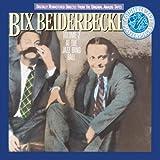echange, troc Bix Beiderbecke - At the Jazz Band Ball 2