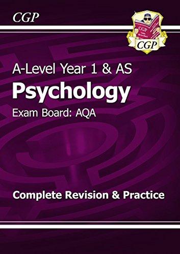 psychology aqa essays