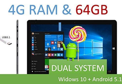 8-inch-Intel-Quad-core-Z8300-18Ghz-CPU-Windows-10-Android-51-Dual-System-Tablet-PC-2G-RAM32GB-ROM-With-Full-Hd-Retina-Display-19201200-Dual-Cameras-Windows-10-WiFi-Bluetooth-Google-Play-8-tablet-PC-Ch