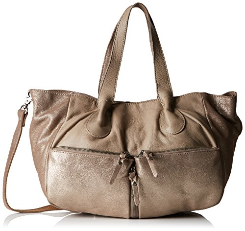 mila sac collection hiver louise cabas rqP4wr5a6