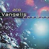 Cosmos by VANGELIS (2007-08-02)