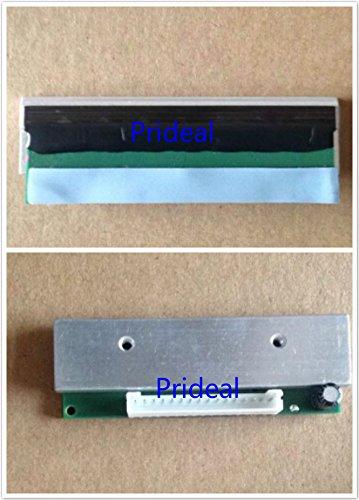 Prideal 2pcs New Original SM300 sm-300 Thermal Print Head FOR TDK Brand DIGI SM-300 SM300 Thermal print head (Tdk Head compare prices)