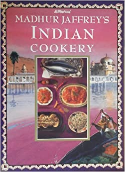 madhur jaffrey indian cooking pdf download