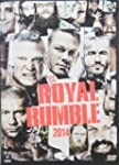 WWE 2014: Royal Rumble 2014: Pittsbur...