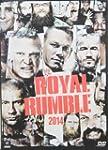 WWE 2014: Royal Rumble 2014: Pittsbur...
