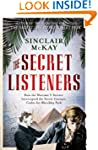 The Secret Listeners: How the Y Servi...