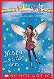 The Baby Animal Rescue Fairies #3: Mara the Meerkat Fairy