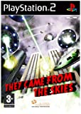 They Came From The Skies  (PS2)