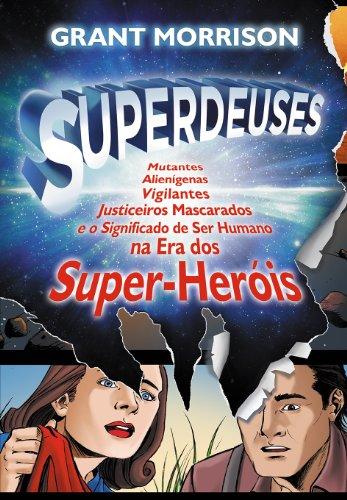 Superdeuses