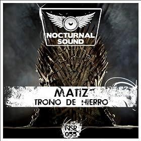 Trono de hierro matiz mp3 downloads - Trono de hierro ...