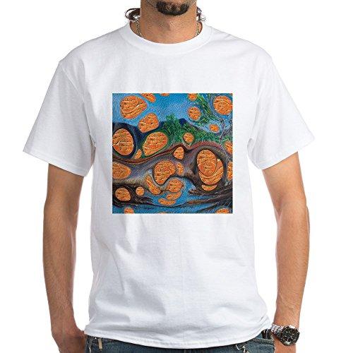New Mens Pvris Skull Sad Respect Death Exclusive Quality T-shirt for Men XS Shirt