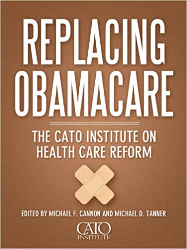 Cato Fashions Customer Service Number Replacing Obamacare The Cato