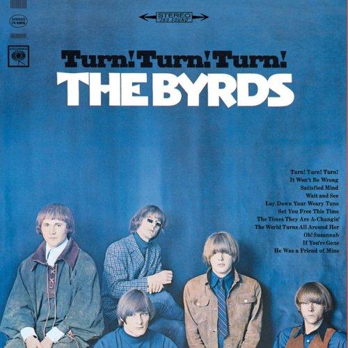 The Byrds - Weekend Magic - Zortam Music