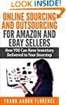 Online Sourcing and Outsourcing for A...