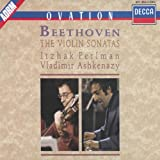 Beethoven: the Complete Violin Sonataspar Beethoven