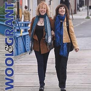 Wool & Grant