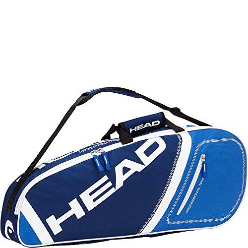 Head Core 3R Pro Racquet Bag