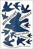 Image of Migratory Animals: A Novel (P.S.)