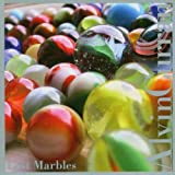 Alvin Curran Lost Marbles