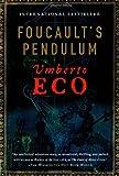 Image of Foucault's Pendulum