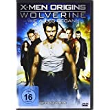 "X-Men Origins: Wolverine - Wie alles begann (Extended Version)von ""Danny Huston"""