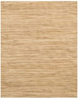 Natural Grasscloth Wallpaper Grasscloth Wallpaper