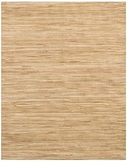 Natural Grasscloth Wallpaper Grasscloth Wallpaper