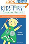 KiDS FiRST Diabetes Second: tips for...