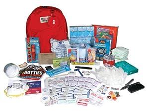 Trekker I Emergency Kit
