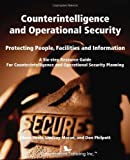 img - for Counterintelligence and Operational Security by Glenn J. Voelz (2011-09-01) book / textbook / text book