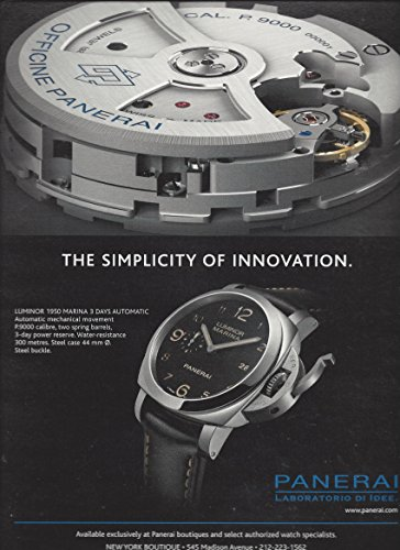 print-ad-for-2010-panerai-luminor-marina-steel-watches-the-simplicity-of-