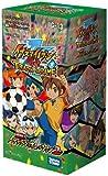 IG-13 Inazuma Eleven GO TCG Bakunetsu! Inazuma Generation 2 Box by Takara Tomy