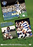 echange, troc Queens Park Rangers: the Big M [Import anglais]