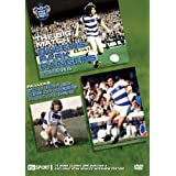 Queens Park Rangers: The Big Match Vol 2 [DVD]by ILC MEDIA PRODUCTIONS