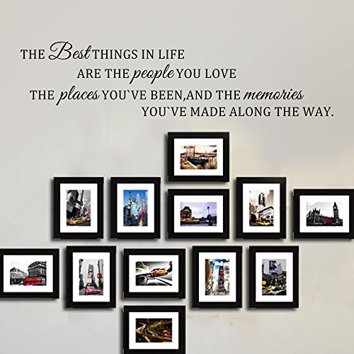 the-best-things-in-life-are-the-people-you-love-memories-wall-quote-home-art-decal-vinyl-sticker-bla