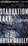 img - for Starvation Lake: A Mystery book / textbook / text book
