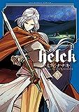 Helck(4) (少年サンデーコミックス)