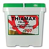 THIAMAX B-1 CALMING - 10 LB