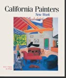 img - for California Painters book / textbook / text book