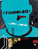 Criminology: The Core, 5th ed.