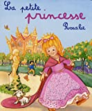 echange, troc Susan Niessen, Mechthild Weiling-Bäcker - La petite princesse Rosalie