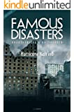 Hurricane Katrina - The Famous Disasters (Deluxe Edition with Videos)