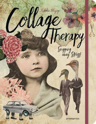 collage-therapy-snipping-away-stress